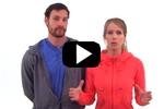 FitnessBlender - Faste lår