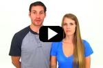 FitnessBlender - HIIT-træning