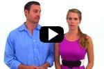 FitnessBlender - Kostsupplement