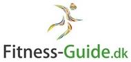 Fitness-guide.dk